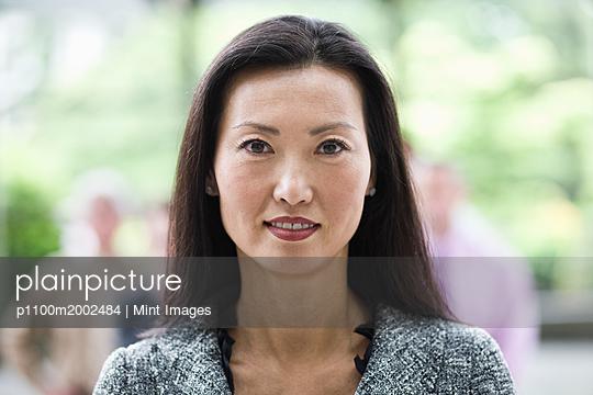 p1100m2002484 von Mint Images