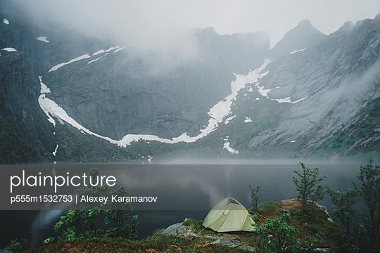p555m1532753 von Alexey Karamanov
