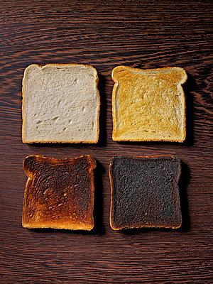 Toast - p5870378 by Spitta + Hellwig