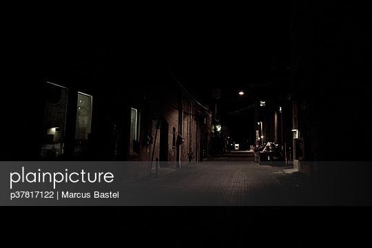 p37817122 von Marcus Bastel