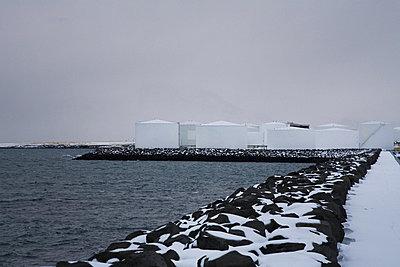 p348m734028 von Bjarki Reyr Asmundsson