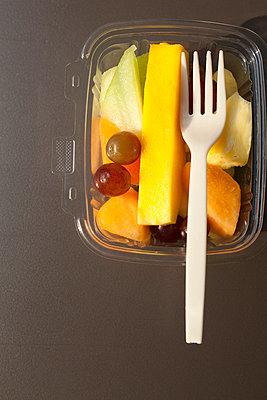 Fruits - p447m698489 by Anja Lubitz