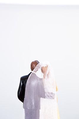 Wedding day - p454m2141516 by Lubitz + Dorner
