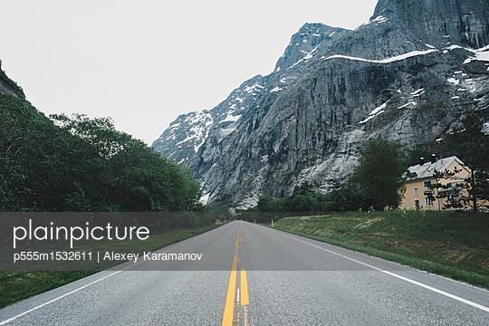 p555m1532611 von Alexey Karamanov