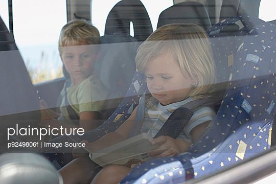 p9249806f von Image Source