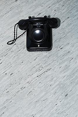 Nostalgic - p1149m1007997 by Yvonne Röder