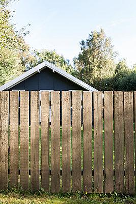 Ebeltoft - p1197m1191087 von Stefan Bungert