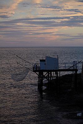 Fischerhütte - p464m1010421 von Elektrons 08