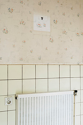 Küchenwand - p305m1000417 von Dirk Morla