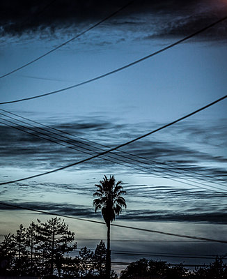 California - p552m883442 by Leander Hopf