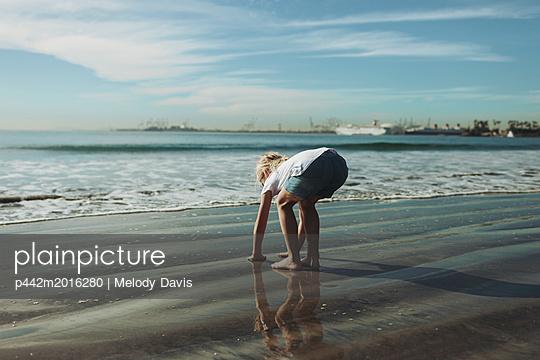 p442m2016280 von Melody Davis