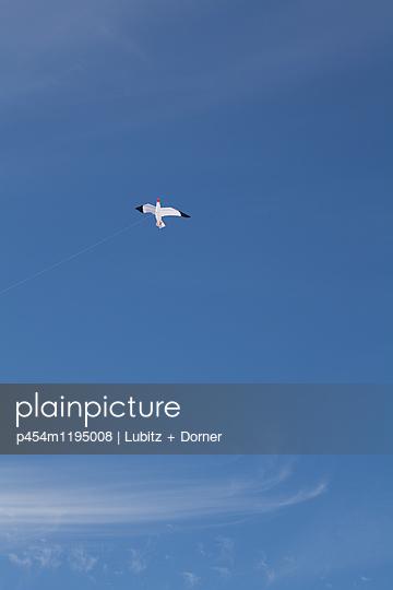 Nicht echt - p454m1195008 von Lubitz + Dorner