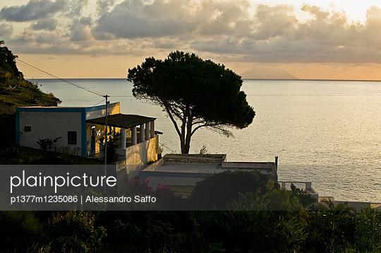 p1377m1235086 von Alessandro Saffo