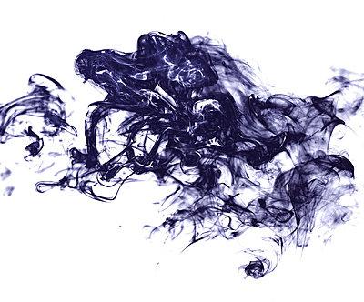 Qualm - p999m741475 von Monika Kluza