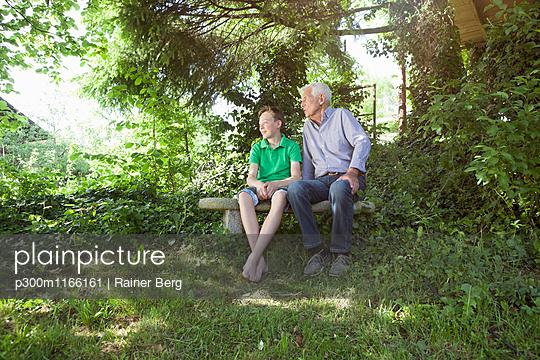 p300m1166161 von Rainer Berg