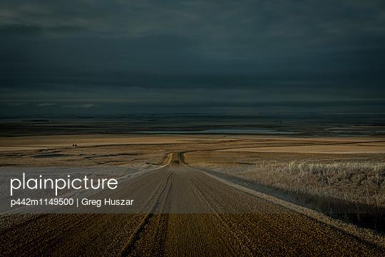p442m1149500 von Greg Huszar