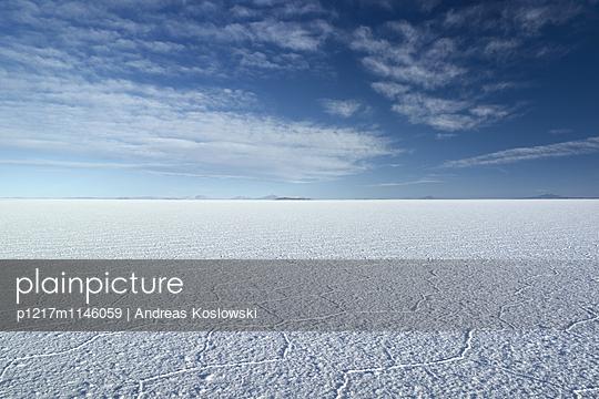 Horizont 11, Uyuni - p1217m1146059 von Andreas Koslowski