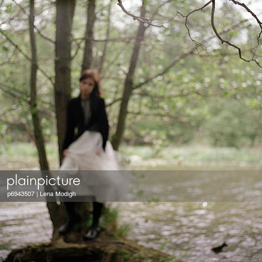p6943507 von Lena Modigh