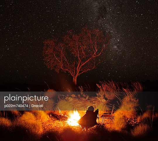 Outback - p022m740474 by Drecoll