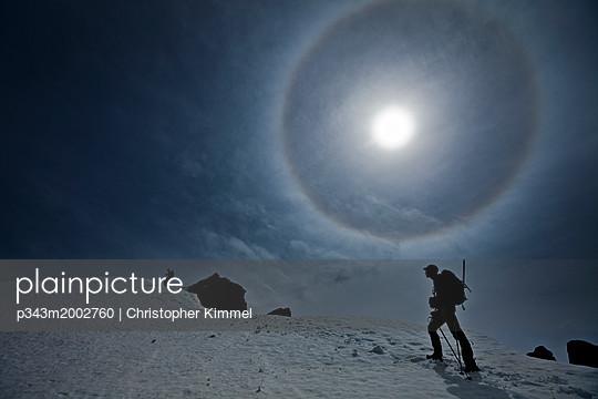 p343m2002760 von Christopher Kimmel