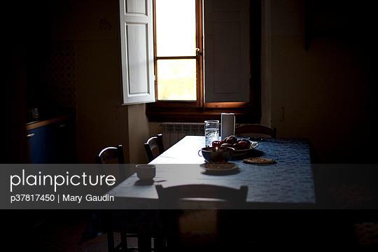 p37817450 von Mary Gaudin