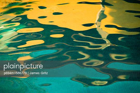 p694m1586779 von James Gritz