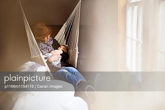 p1166m1154119 von Cavan Images