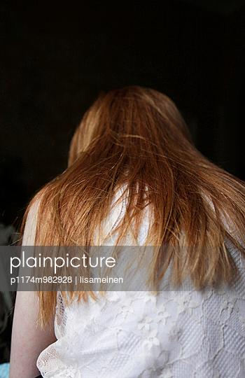 Isolation - p1174m982928 von lisameinen