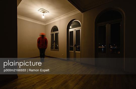 p300m2166933 von Ramon Espelt
