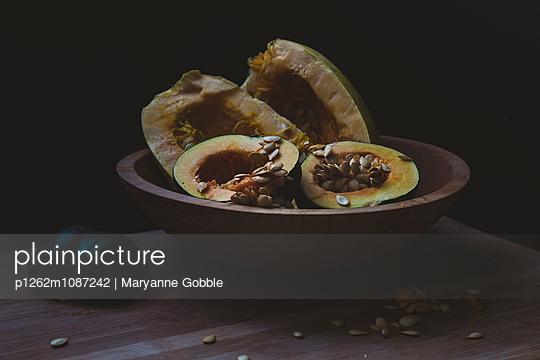 p1262m1087242 von Maryanne Gobble
