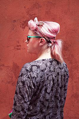 p312m1471418 von Johanna Nyholm