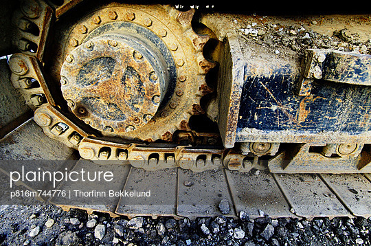 p816m744776 von Thorfinn Bekkelund
