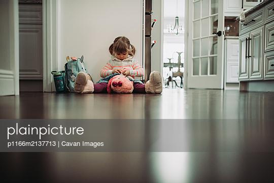 p1166m2137713 von Cavan Images