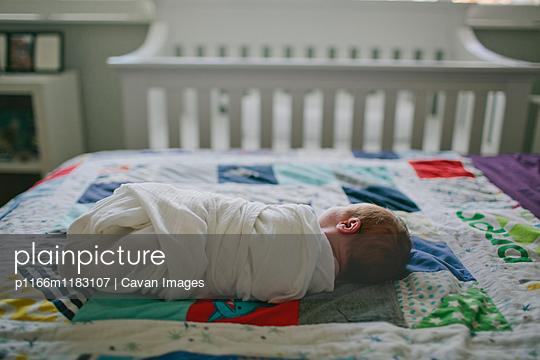 p1166m1183107 von Cavan Images