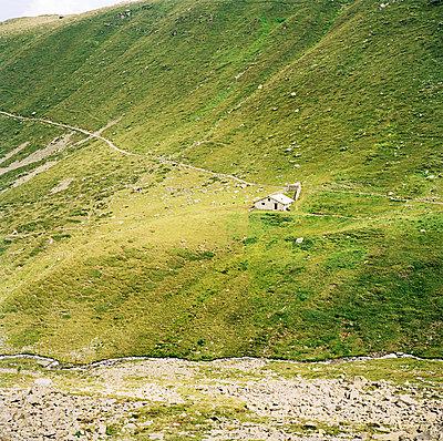Schweiz - p1008m939786 von Valerie Schmidt