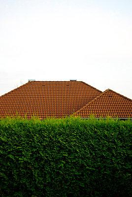 Nachbarhaus - p5390014 von ebba