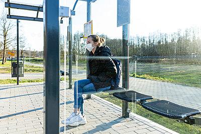 p300m2180807 von Julia Otto