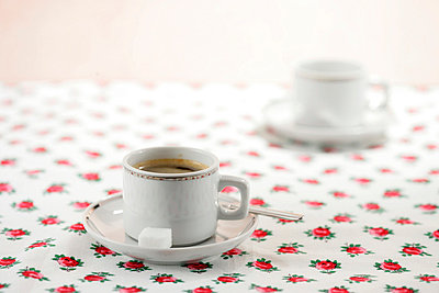 Cappuccino - p2480135 by BY