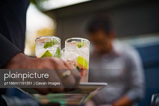 p1166m1151351 von Cavan Images