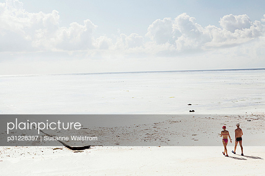 p31228397 von Susanne Walstrom