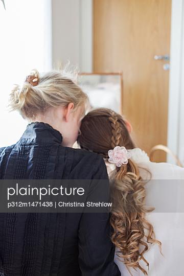 p312m1471438 von Christina Strehlow
