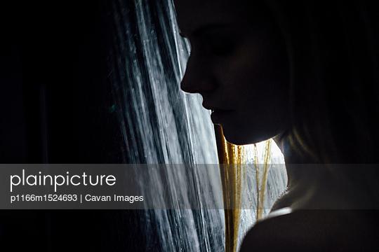p1166m1524693 von Cavan Images