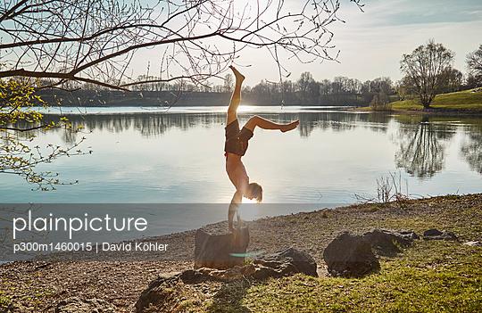 p300m1460015 von David Köhler