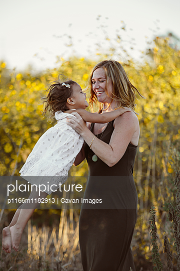 p1166m1182913 von Cavan Images