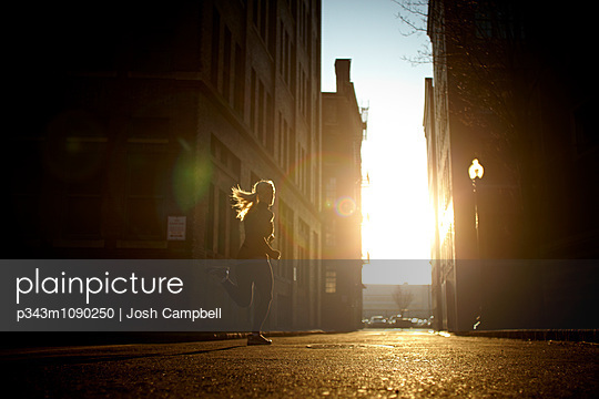 p343m1090250 von Josh Campbell