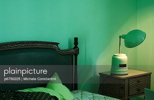 p6750225 von Michele Constantini