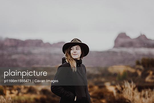p1166m1555471 von Cavan Images