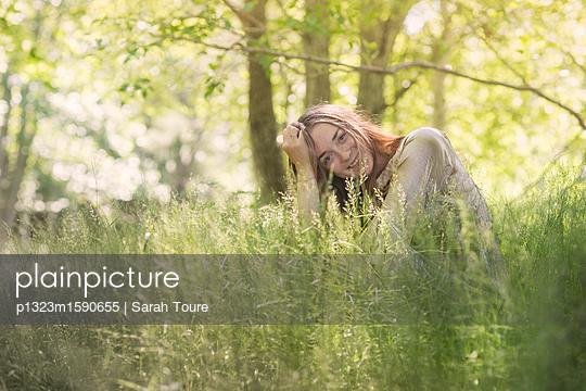 p1323m1590655 by Sarah Toure