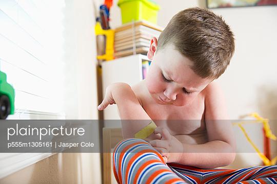 p555m1305161 von Jasper Cole