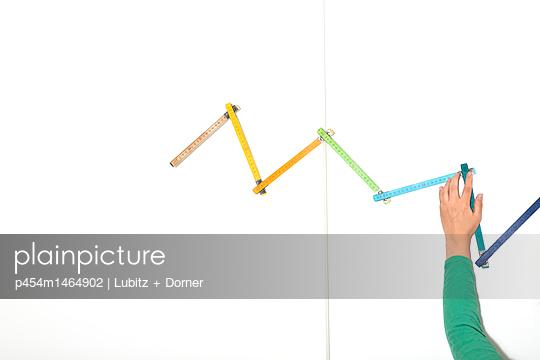 Improvisieren - p454m1464902 von Lubitz + Dorner